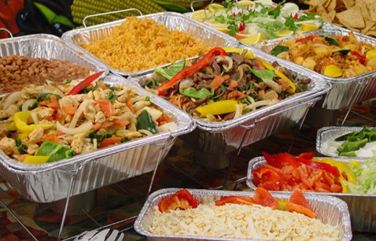Catering Poquitomas Mexican Kitchen And Meat Market Please tell us about your experience at your local poquito más® restaurant. poquitomas mexican kitchen and meat market